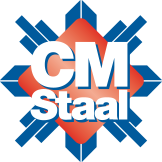 CM Staal