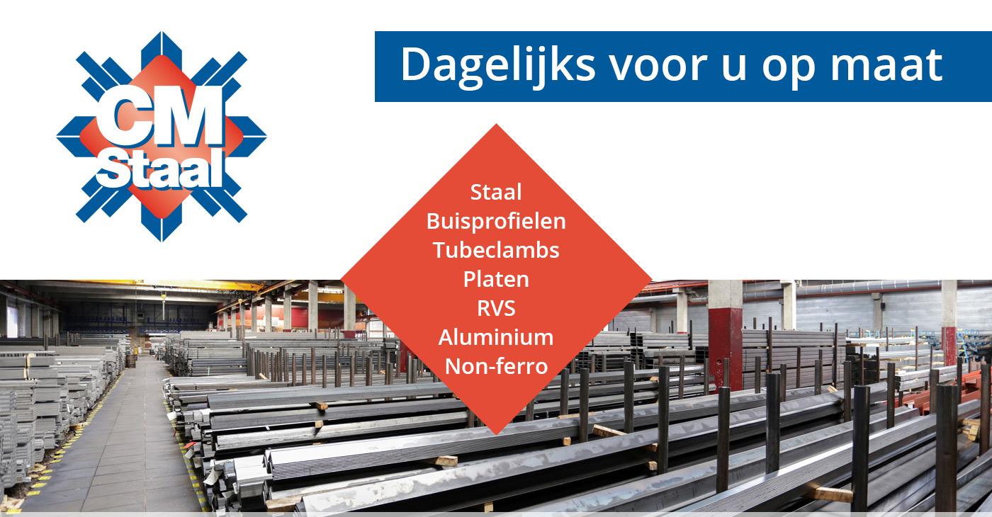 Massief Rond Staal.Staal Rvs Aluminium Dagelijks Voor U Op Maat Cm Staal Uit
